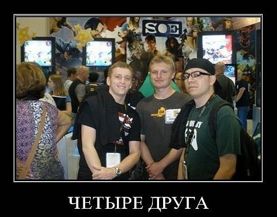 www.dotfun.ru/images/stories/b22bb19eb990%5B1%5D.jpg